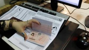 Benefits of Having a UAE Residence Visa