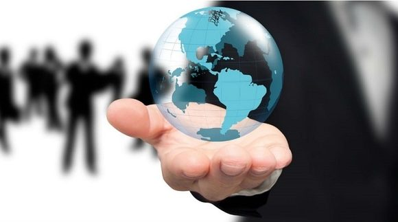 Advantages Of Running An Offshore Company