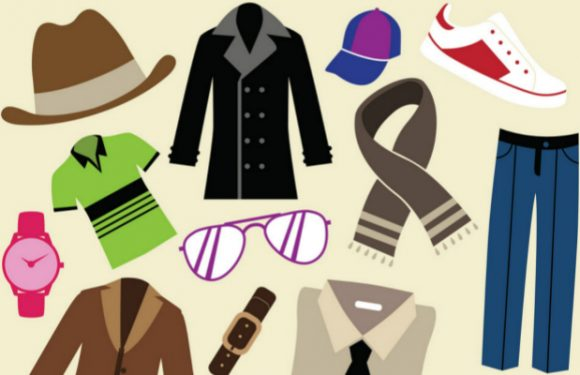 20 interesting facts about fashion and clothes